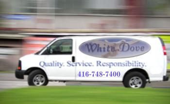 dove_truck_logo